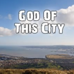Bluetree God Of This City Belfast Version