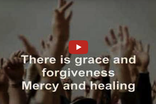 Cry Out To Jesus Third Day