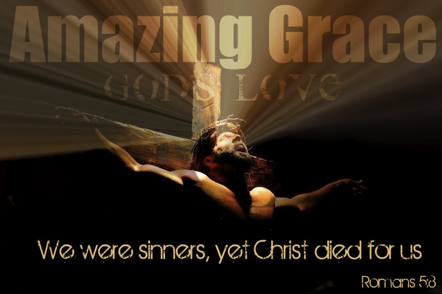 Forgiveness cry out to Jesus Third Day quote