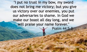 Come Boldly To The Throne of Grace
