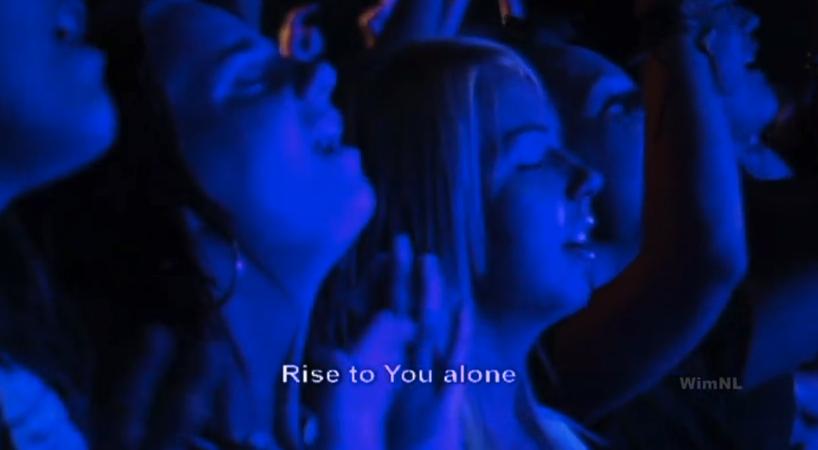 Christian Life Today   Tag Archive   Hillsong