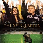 The 5th Quarter DV Trailer