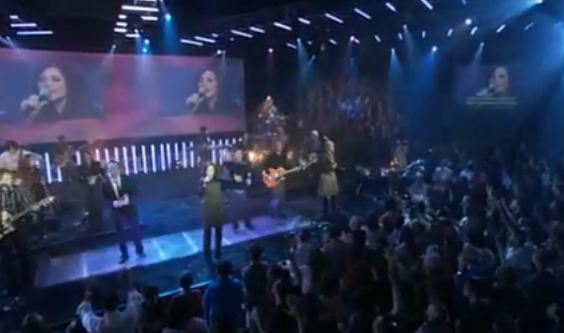 Christian Life Today | Tag Archive | Hillsong Worship