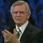 David Wilkerson Holy Spirit