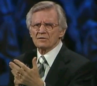 David Wikerson Related Posts