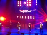 Hillsong I surrender