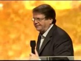 Reinhard Bonnke Preach The Original Gospel