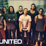 hillsong united scandal of grace