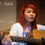 Yeng Constantino Scandal of Grace