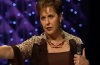 Joyce Meyers Seven Secrets of a Confident Women