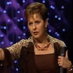 Joyce Meyers Seven Secrets of a Confident Women