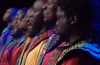 Amazing Grace Soweto Gospel Choir