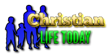 Christian Life Today