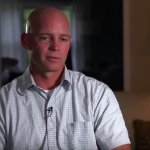 Navy SEAL's Amazing Survival 'God Get Me Home'