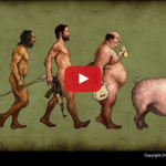 Kent Hovind Talk WHY EVOLUTION IS STUPID