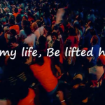 Came to My Rescue Hillsong United