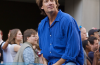Testimony Hercules Actor Kevin Sorbo's Miracle Healing