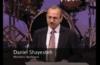 Muslim Leader found Lord Jesus Christ - Dr Daniel Shayesteh