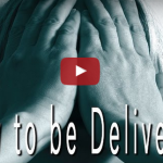 How to Be Delivered - Derek Prince