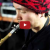 Beautiful Saxophone Rendition of There is None Like You