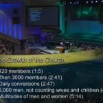 How to Grow Your Faith Dr. David Jeremiah