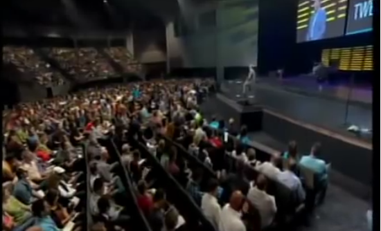 John Maxwell How to Connect with People (Part 2 Christian Leadership)
