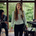 Lauren Daigle Trust In You