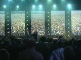 Reinhard Bonnke Fire Power (OneThing 2015)