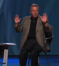 John Maxwell Filling Your Mind to Fulfill Your Life
