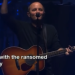 Chris Tomlin How Marvelous
