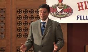 Amazing-Testimony-Pastor-Carter-Conlon