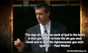 Do-You-Desire-God-Paul-Washer