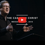 Lee-Strobel's-Case-for-Faith-Why-is-Jesus-the-Only-Way-to-Salvation