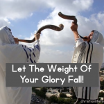 Let-the-Weight-of-your-Glory-Fall