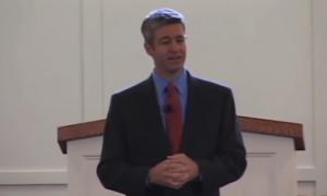 Paul-Washer-testimony