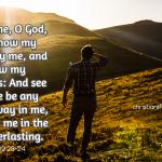 Search-Me-O-God