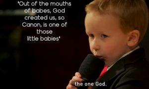 child-preaching-Canon