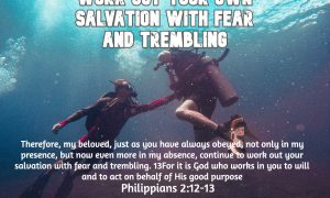 Work-out-your-own-salvation-with-fear-and-trembling