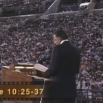 Billy-Graham-Sermon-Who-is-my-Neighbor