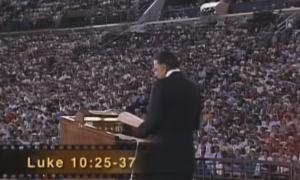Billy-Graham-Sermon-Who-is-my-Neighbor