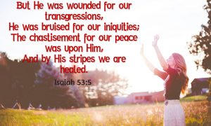 By-His-stripes-we-are-healed