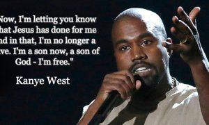 Kanye-West-born-again-testimony
