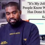 Kanye-West-it-is-my-job-to-let-people-know-about-Jesus