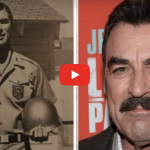 Tom-Selleck-Talks-About-His-Faith-in-Christ