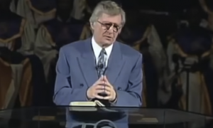 how-to-overcome-sin-David-Wilkerson