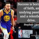 stephen-curry-quotes-success
