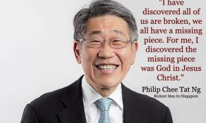 Billionaire-Philip-Ng-Chee-Tat-found-Jesus
