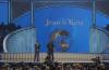 Kanye-West-gives-testimony-at-Joel-Osteen-Lakewood-Church-Houston-TX-November-17-2019