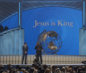 Kanye-West-gives-testimony-at-Joel-Osteen-Lakewood-Church-Houston-TX-November-17-2019