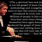 Paul-Washer-Sinners-Prayer